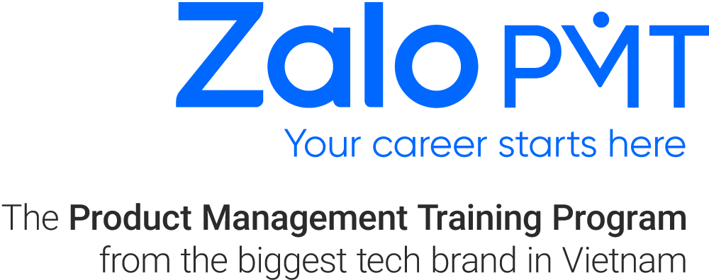 Zalo Career